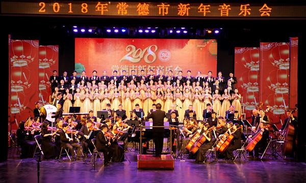 男声合唱《蒙古人》歌曲淋漓尽致地表达了蒙古人对养育自己土地的眷念